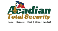 Acadian Total Security