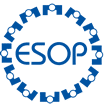 The ESOP Association logo